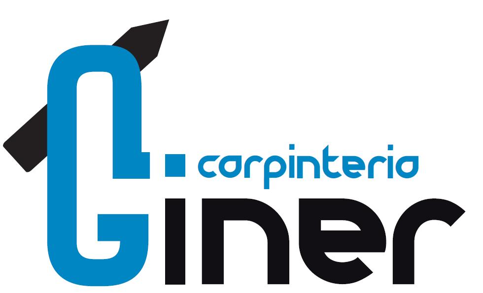 Carpinteria Giner